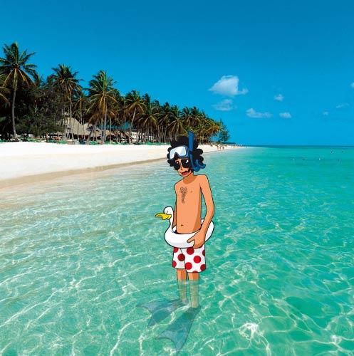 http://www.pepetravel.com/ofertas-viajes-ultima-hora