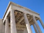 Pepetravel oferta Atenas Pepeday