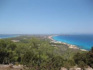 Pepetravel Viajar a Formentera