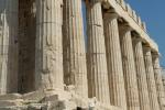 Planazo Pepeday Partenon Atenas