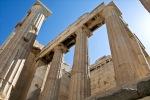 Planazo Viajar a Atenas Pepeday