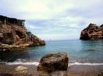 Viajar a Mallorca Pepeday