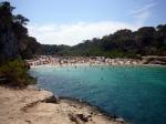 Viajar a Mallorca Pepetravel