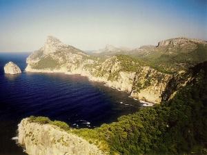 Mallorca Pepetravel Pepeday