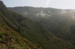 parques naturales de Tenerife