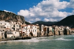 Viajar a Sicilia